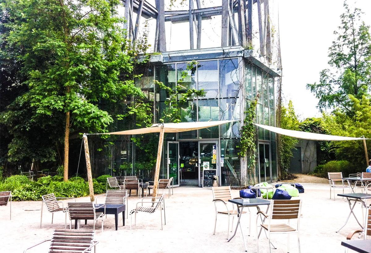 jardin-géants-terrasse